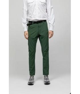 2AS Ponce Erkek Pantolon - Haki