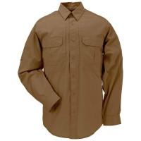 5.11 Taclite Pro Gömlek Battle Brown