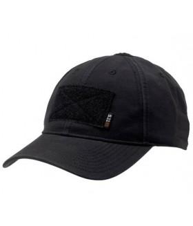 5.11 Flag Bearer Şapka Siyah
