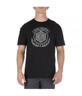 5.11 Leveled Up Tee T-shirt