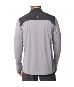 5.11 Max Effort Zip Up Sweatshirt