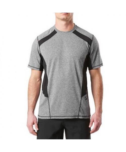 5.11 Recon Expert Perf Top Tshirt