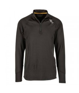 5.11 Sub Z Quarter Zip Sweatshirt