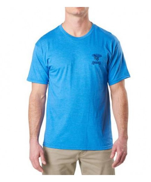 5.11 Patriot Tee T-shirt