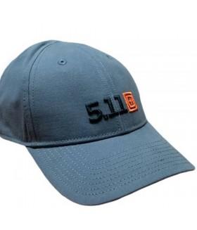 5.11 Q4 Campaing Storm Şapka Taktikal Kep