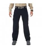 5.11 Strike W-Flex -Tac Pantolon Lacivert