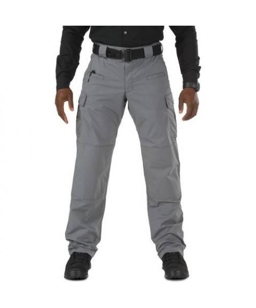 5.11 Strike W-Flex -Tac Pantolon Storm