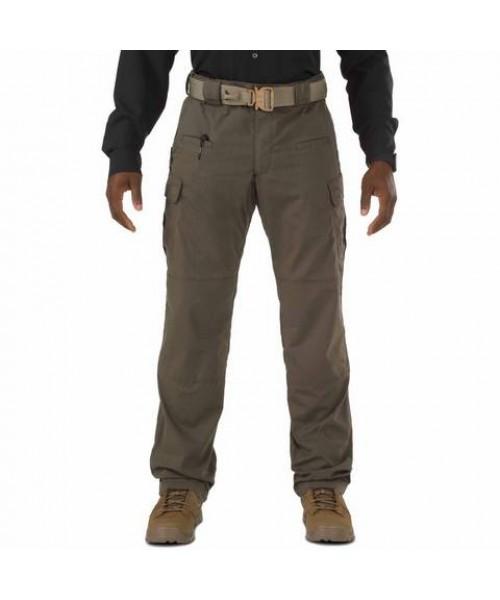 5.11 Strike W-Flex -Tac Pantolon Tundra