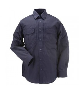 5.11 Taclite Pro Gömlek Lacivert