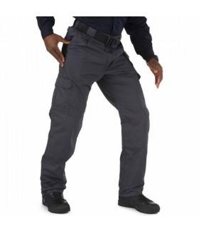 5.11 Taclite Pro Pantolon Mat Siyah
