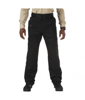 5.11 Taclite Pro Pantolon Siyah