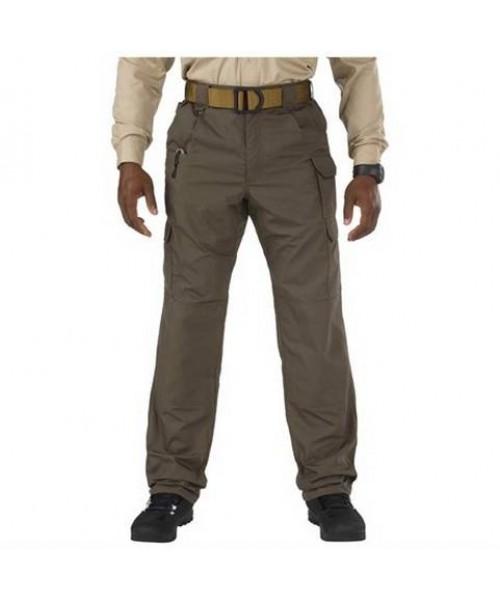 5.11 Taclite Pro Pantolon Tundra