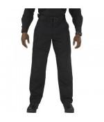 5.11 Taclite Tdu Pantolon Siyah