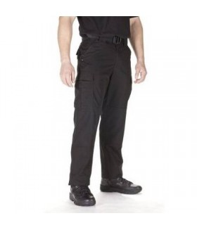 5.11 Tactical Twill Tdu Pantolon