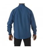 5.11 Traverse Gömlek Mavi