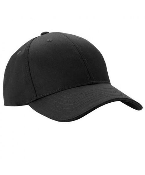 5.11 Uniform Şapka Taktikal Kep