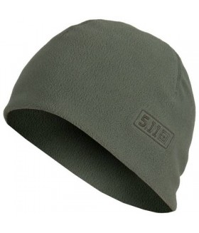5.11 Watch Cap Bere