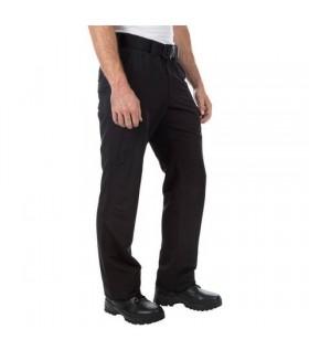 5.11 Fast-Tac Kargo Pantolon - Siyah
