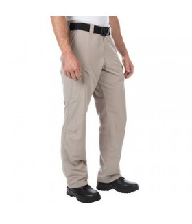5.11 Fast-Tac Kargo Pantolon - Khaki