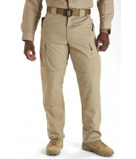 5.11 Tactical Ripstop Tdu Pantolon