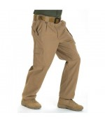 5.11 Tactical Pantolon Coyote Brown
