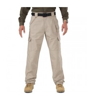 5.11 Tactical Pantolon Khaki