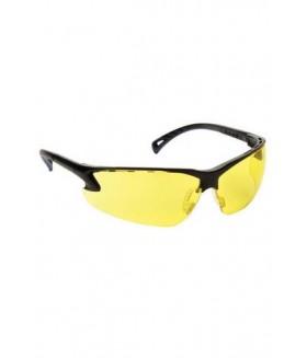 ASG Sarı Atış Gözlüğü