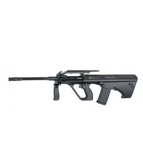 ASG Steyr Mannlicher Aug A2 Airsoft Tüfek
