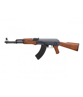 ASG Arsenal Sa M7 Kalaşnikov AK47 Airsoft Tüfek