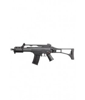 ASG Slv 36 Airsoft Tüfek