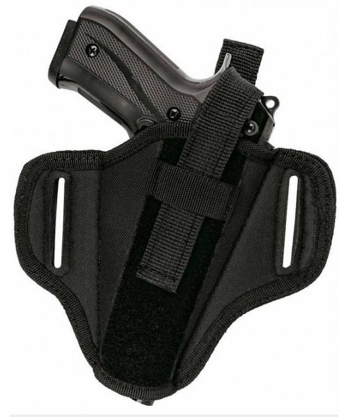AKAR - Canik TP9 SF İmperteks Çift Taraflı Kelebek Silah Kılıfı