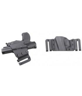AKAR - Kydex Akrep Model Silah Kılıfı