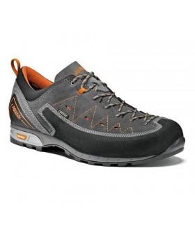 ASOLO - Apex Su Geçirmez Erkek Trekking Ayakkabısı