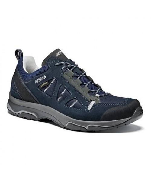 ASOLO - Megaton Gore Tex Erkek Günlük Ayakkabı