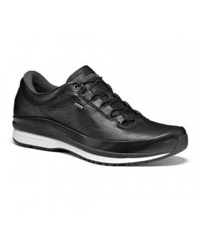 ASOLO - Minox Gore Tex Erkek Günlük Ayakkabı