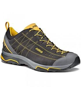 ASOLO - Nucleon Gore Tex Erkek Günlük Ayakkabı
