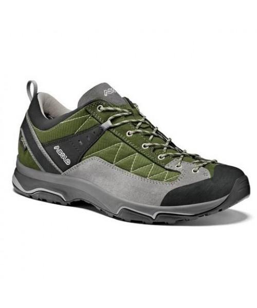 ASOLO - Pipe Erkek Su Geçirmez Günlük Ayakkabı