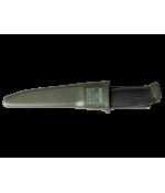 BAHCO Laplander Bıçak