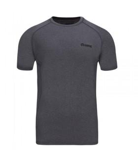 Berg Nahanni Erkek T-Shirt