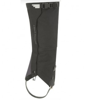 Black Diamond Apex Gaiter Tozluk