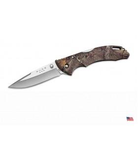 Buck (7416) 285 Bantam BLW Çakı