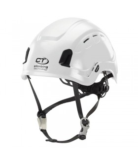 CT Kask Aries Air
