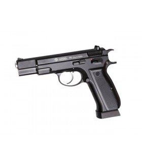 ASG CZ 75 Full Metal Blowback Havalı Tabanca