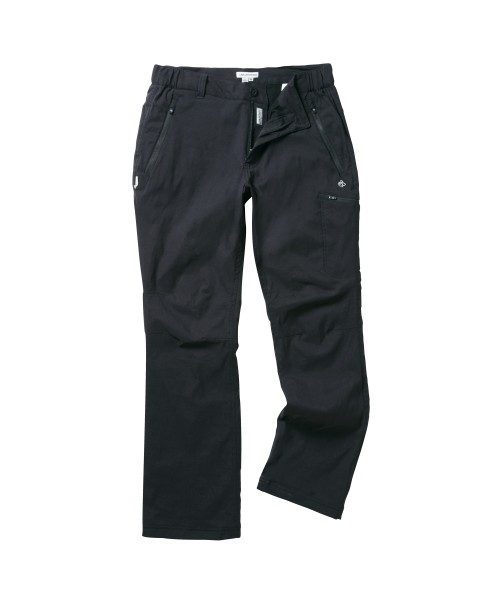 Craghoppers Kiwi Erkek Pantolon