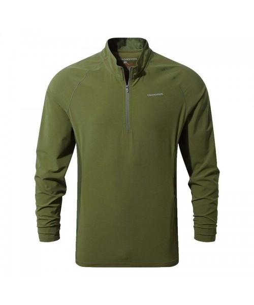 Craghoppers NL Active LS Sweatshirt