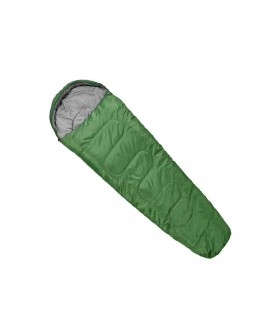 CRİVİT Mumien Schlafsack -19 Uyku Tulumu - Yeşil