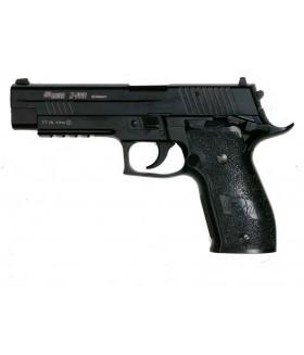 Cybergun Sig Sauer P226 X-Five Gbb Blowback Havalı Tabanca