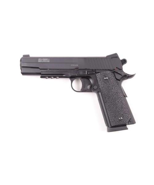 Cybergun Swiss Arms SA 911 Havalı Tabanca