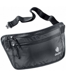 Deuter Security Money Belt II Bel Çantası