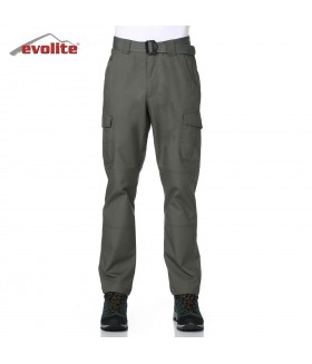 Evolite Goldrush Tactical Bay Pantolon - Haki